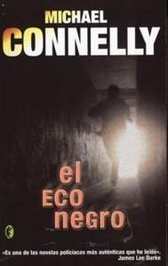 El eco negro - Michael Connelly Eco_negro
